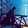 whydowefall: (bat mourning)