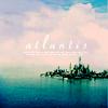 trinity_clare: (atlantis)