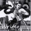 changeling: (writing)