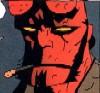 wizardru: Hellboy (Hellboy)