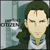 xavernus: (EP:: Perfect Citizen)