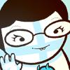 stubbornskeptic: (Oooh!)
