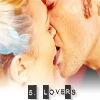 rude_not_ginger: (doctor/reinette - the lovers)