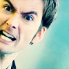 rude_not_ginger: (angry!)