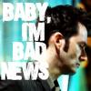 rude_not_ginger: (dark!doctor bad news)
