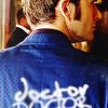 rude_not_ginger: (doctor doctor)