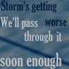 calliope526: (storm)
