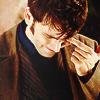 rude_not_ginger: (eyerub)