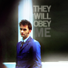 rude_not_ginger: (dark!doctor they will obey)