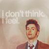 rude_not_ginger: (feelings vs thinkings)