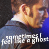 rude_not_ginger: (ghost)