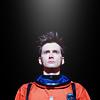 rude_not_ginger: (dark!doctor stare)