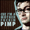 rude_not_ginger: (pimp)