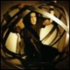 autumnparanoia: Trent Reznor (Default)