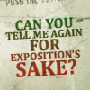 chibidrunksanzo: Can you tell me again for exposition's sake? (Default)