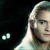 fajrdrako: ([Lord of the Rings])