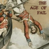 mediaevalist: (Age of Fail)