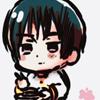 jipangu: I really really like western cooking (eating)