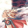 angel_gidget: (Comic: Supergirl)