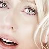 angel_gidget: (Celeb: Lady Gaga)