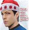 lesyeuxverts: (good Christmas)