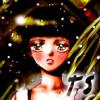 tsukihana_scans: Natsu (Default)