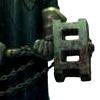 scaresplants: ([b] hammer time)