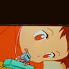mitbix: Digimon, Hikari Yagami (where oh where are you?)