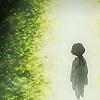 mitbix: Mushishi, Sui (light within true darkness)