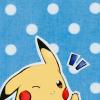 mitbix: Pokemon, Pikachu (;D)