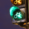 ext_33770: green light (Default)
