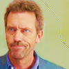 katernater: (house md | : benefit of the doubt)