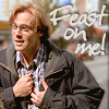 sid: (Daniel feast on me)