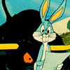 ext_235: There's always a critic (Bugs Bunny)