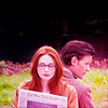 brittania: (doctor who → new york)