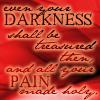 wordweaverlynn: (darkness)