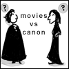 ishtar79: (hp:movies vs canon)