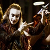 kelex: Graverobber from Repo! The Genetic Opera (Default)