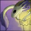 cavesalamander: (pic#3793953)