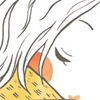 sonicsora: (R: Quiet/sleepy/cute icon tiime)