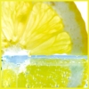annotated_em: cross-section of a lemon (Default)
