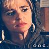 raysgal: (Amy OOC)