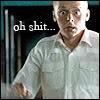 raysgal: (Simon...oh sh*t)