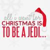 raysgal: (Christmas Jedi)
