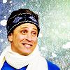 raysgal: (Jon Christmas)