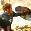 cap_chronism: Cap, in battle, swinging shield (pic#3795763) (Default)
