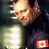 rane_ab: Rodney McKay from SGA smiling (Rodney smile)