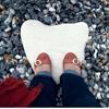 rageprufrock: beach (Default)