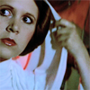 ingridmatthews: (star wars leia first glimpse)