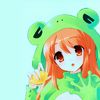 dorkdere: (mikuru ♚ froggie)